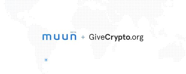 Muun & GiveCrypto: Banking the Unbanked with Bitcoin in Argentina